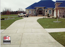 Driveway_Front_Big_StoneHouse